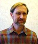 Folkmann Balázs